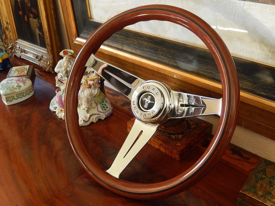 207 ford mustang steering wheel. Black Bedroom Furniture Sets. Home Design Ideas