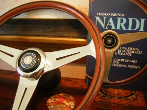Wooden Nardi Steering Wheel for Mercedes Benz W113 250SL 280 SL 280SE 3.5 and 6.3